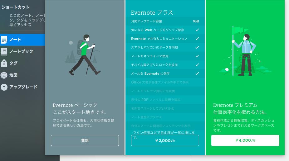 Evernote04