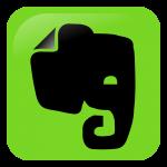 パスワード付き資料を共有する方法|Evernote
