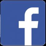 【無料】facebookの友達を増やすツールをプレゼント
