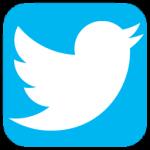 Twitter-side