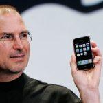 iphone新製品出たら毎回買う|ブランディング【メルマガ読者限定】
