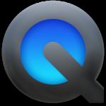顔出し不要でセミナー収録する方法|Quick Time Player
