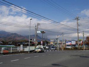 wakaremichi01
