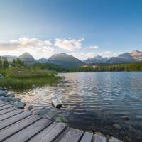 lake-side-in-high-tatras-mountains-picjumbo-com