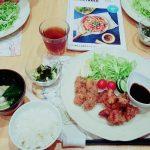 「料理教室GO!」〜指導者のあり方〜
