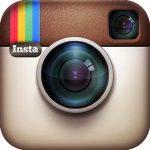 【無料】Instagramのフォロワーを増やすツールをプレゼント