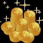 ayakaが初月で20万円(合計39万円)稼げた証拠映像と、その報酬の受取方法を公開