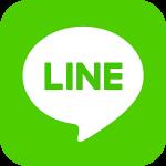 line-logo88