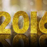 2016年を振り返って〜変化と決断の連続〜