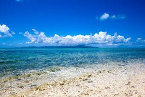 タケトミ島