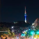海外旅行おすすめ観光スポットランキング|韓国編