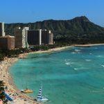 海外旅行おすすめ観光スポットランキング|ハワイ編