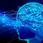 記憶力をアップする簡単な4つの方法