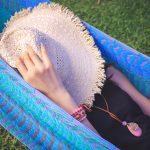 寝苦しい夏でもぐっすり眠れるとっておきの方法
