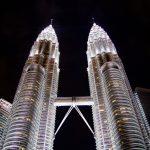 海外旅行おすすめ観光スポットランキング マレーシア編