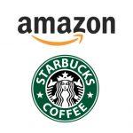 なぜAmazonとスターバックスはお客様が増え続けるのか?