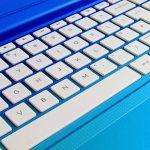 アメブロとワードプレスどっちがいい?正しい使い分け方