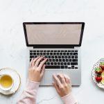 ブログ初心者はアメブロから始めた方がいい3つの理由