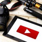 利用者急増中のYouTubeを集客に使う5つのメリット