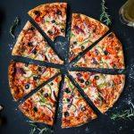 「カリフラワーピザが大ヒットしたわけ」女性起業家サクセスストーリー