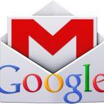 Gmailアドレス取得|3分でできる
