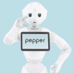 Twitterのbot化|つぶやきはロボットにお任せ