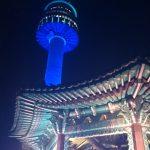 【韓国】ソウルでイキな女子旅をレポート