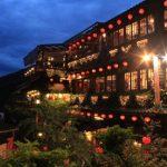海外旅行おすすめ観光スポットランキング|台湾編