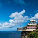海外旅行おすすめ観光スポットランキング|グアム編